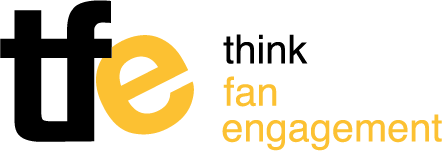 Think Fan Engagement